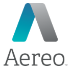 aereo